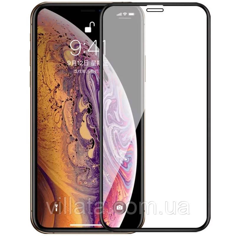 Защитная пленка на айфон, защитное стекло на iphone