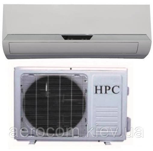 Кондиционер HPC HPT-12 H