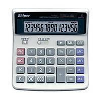 Калькулятор 16р., SK-894
