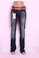 Турецкие джинсы Vivacious