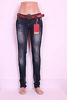 Турецкие джинсы Whats Up