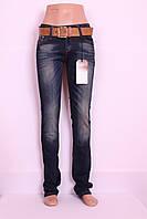 Турецкие джинсы Vivacios