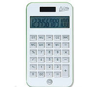 Калькулятор 12р OL-0012