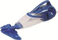 Ручной пылесос для бассейна Pool Blaster iVac M3