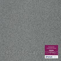 Stella 8 - линолеум коммерческий гетерогенный 34 класс, коллекция Prisma  (Призма) Tarkett (Таркетт)