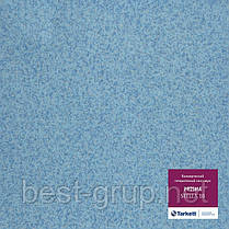 Stella 10 - линолеум коммерческий гетерогенный 34 класс, коллекция Prisma  (Призма) Tarkett (Таркетт)