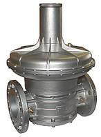 Регуляторы давления газа RG/2MC