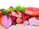 Фосфаты для колбас, фото 2