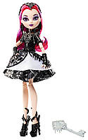 Кукла эвер афтер хай Кукла  Мира Шардс Игры Драконов (Ever After High Dragon Games Teenage Evil Queen Doll)
