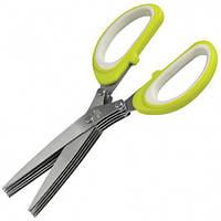 Ножницы для нарезки зелени Benson BN-919