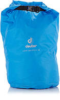Гермомешок Deuter Light Drypack 15 coolblue (39272 3013)
