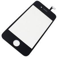 Сенсорный экран I9 4g, 4gs, 4g+ диджитайзер