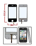 Сенсорный экран J8+ WIFI 2Sim тачскрин Сенсорный экран J8+ WIFI 2Sim тачскрин дисплей тачтач