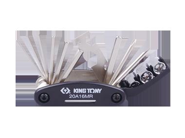 Вело мультиинструмент (кассета)- ключи, головки, отвертки,шестигранники