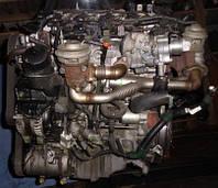 Двигатель N22A2 103кВт комплект с навесным оборудованиемHondaCIVIC VIII 2.2ctdi2006-2011N22A2 / Объем двиг