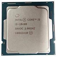 Процессор INTEL Core™ i5 10400 (CM8070104290715)