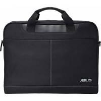 Сумка для ноутбука ASUS 15 CASE NEREUS+ MOUSE/UT280 (90XB02M0-BAP000)