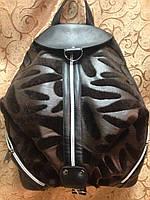 Рюкзак  женский(только оптом)Рюкзаки спортивный /Рюкзак городской/спорт рюкзаки/Рюкзак стильный