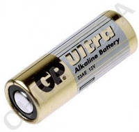 Батарейка 23А