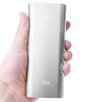 Банк заряда Xiaomi Power Bank 16000 mAh