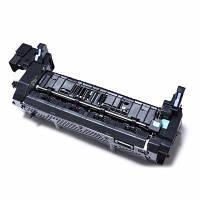 Узел закрепления изображения HP LJ M607/608/609 аналог RM2-1257 AHK (3203338)