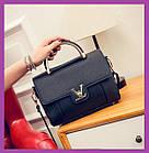 Женская мини сумочка клатч MINI, Женские мини сумки, Мини-сумочка черная на плечо, Женские сумочки и клатчи