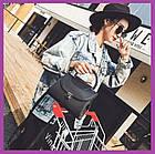 Жіноча міні сумочка клатч MINI, Жіночі міні сумки, Міні-чорна сумочка на плече, Жіночі сумочки і клатчі