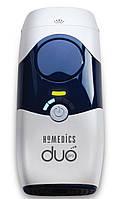 Лазерный + фотоэпилятор  AFT+IPL DUO Pro, фото 1