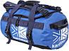 Cпортивная сумка Karrimor Duffle 90L синяя