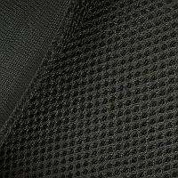 Сетка сумочно-обувная AIRTEX  чёрная и цветная