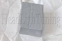 Герметик для фар KOITO (серый) 550 грамм