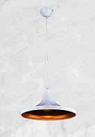 Люстра в стиле лофт 20-42013-1 (белый)