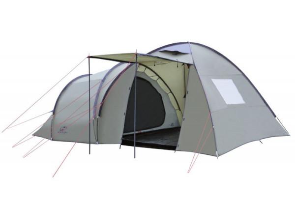 П'ятимісний намет(двошарова), Намети туристичні(для відпочинку), Палатка кемпінгові (для риболовлі)