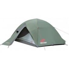 Двомісна Палатка(двошарова), Намети туристичні(для відпочинку), Палатка кемпінгові (для риболовлі)