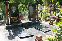 Памятник на двоих № 31