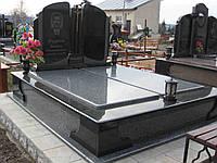 Памятник на двоих № 36