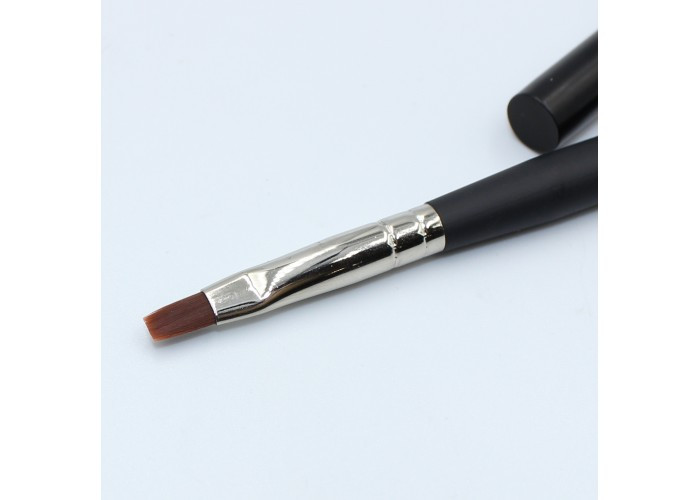 Кисть №1 Flat Brush Master Professional