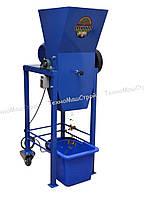 Орехокол ГРК-200 (0,75 кВт, 220/380 В, 200 кг/час)