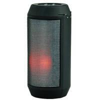Bluetooth MP3 колонка Spectrum Wireless Speaker A50 для телефона