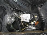 Тягово-сцепное устройство КАМАЗ (покупн. КамАЗ) 21-324
