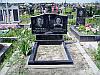 Памятник на двоих № 321