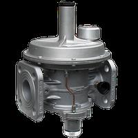 Регулятор давления газа RG/2MB S15 (RBC)