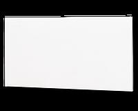 Инфракрасный обогреватель UDEN-S УДЭН-700