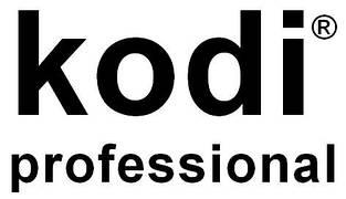 Kodi professional - профессиональные материалы для ногтей