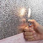 Кухонні маслостійке водонепроникна наклейка для плити з алюмінієвої фольги, фото 2