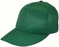 Блайзер зеленый