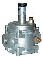 Регулятор давления газа RG/2MТX-FRG/2MТX