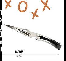 Щипцы для кальяна от Capsule - Blader