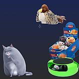 Мышки,мячики и другие игрушки для кошек и котят