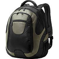 Рюкзак для ноутбука Samsonite Tectonic Medium Backpack, фото 1